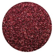 Burgandy Glitter Vinyl - Select a Size - Click Image to Close