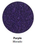 Purple Glitter Vinyl - Select a Size