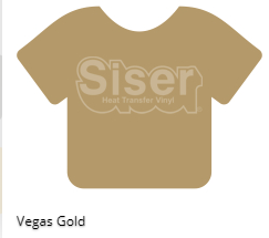 "Easy Weed Vegas Gold 15"" - Select a Size"